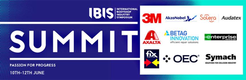 IBIS Summit 2019 announces first headline speaker | IBIS